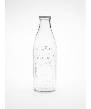 Bottiglia MilkOlé Pois
