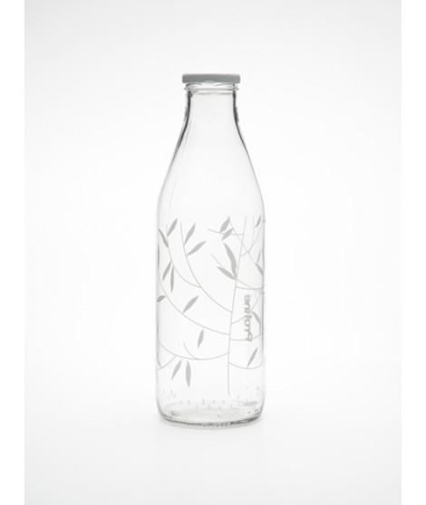 Bottiglia MilkOlé Printemps