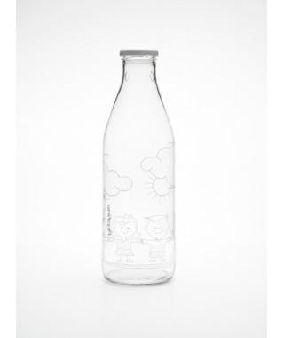 Bottiglia MilkOlé Enfants