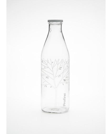 Bottiglia MilkOlé Mediterranée