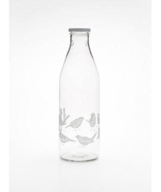 Bottiglia MilkOlé Oiseaux