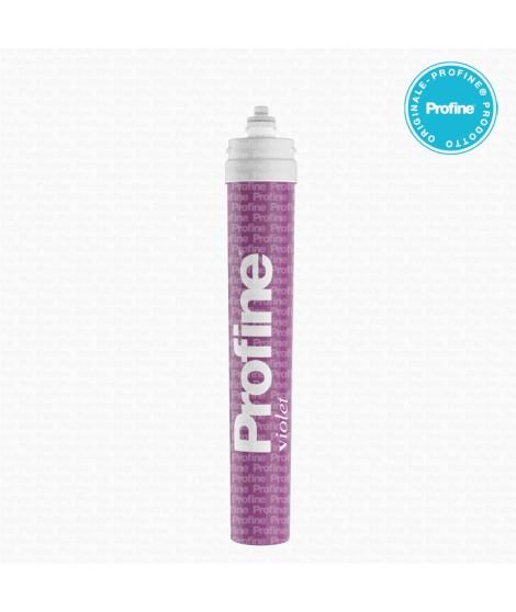 Profine Violet Large