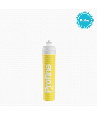 Profine Yellow Medium