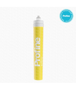 Profine Yellow Large