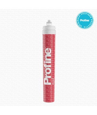 Profine Red Large