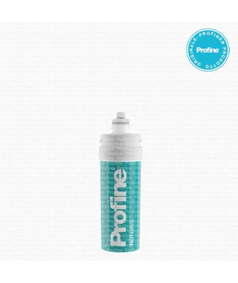 Profine Nitrates Small