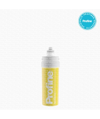 Profine Yellow Small