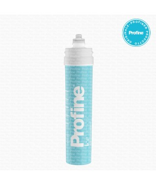Profine Ice Medium