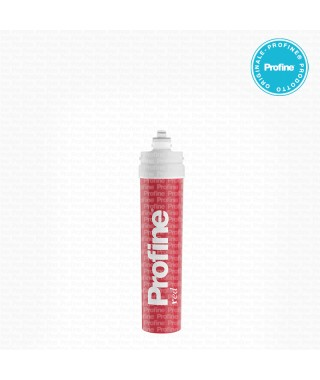 Profine Red Medium