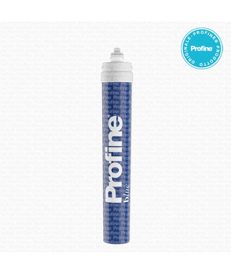 Profine Blue Large