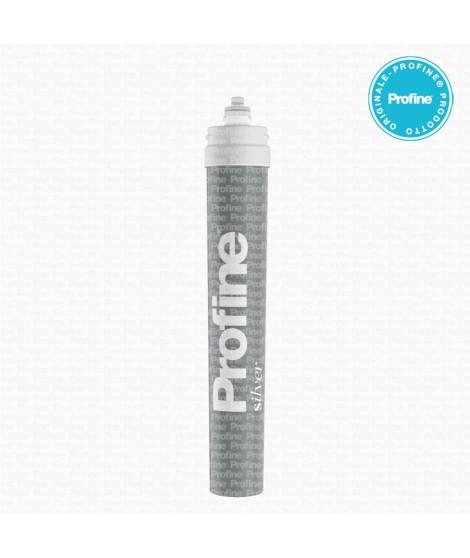 Filtro Profine Silver Large