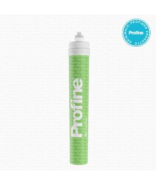 Cartuccia filtro anti arsenico Profine Arsenic Large