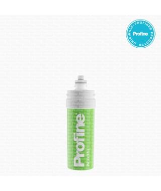 Filtro anti arsenico Profine Arsenic Small